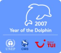 Year Of The Dolphin 2007